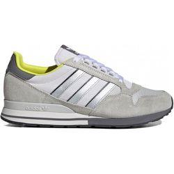 Sneakers ZX 500 , unisex, Taille: 46 2/3 - Adidas - Modalova