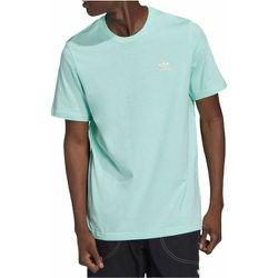 T-shirt , , Taille: XS - Adidas - Modalova