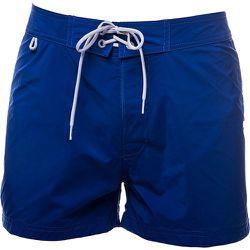 Swimming trunks , , Taille: W28 - Sundek - Modalova