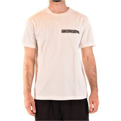 T-Shirt , , Taille: M - Calvin Klein - Modalova