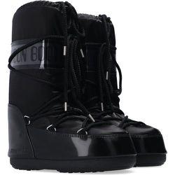 'Glance' snow boots Moon Boot - moon boot - Modalova