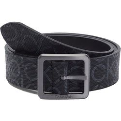 K50k506001 Belt , , Taille: 110 cm - Calvin Klein - Modalova
