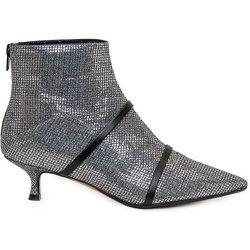 Ankle Boots , , Taille: 36 - Anna F. - Modalova