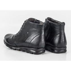 Calzado Botin Fluchos - Fluchos - Modalova