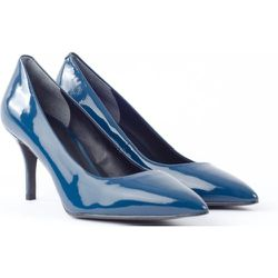 Pumps What For - What For - Modalova