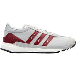 Country Free Hiker Sneakers , unisex, Taille: 42 - Adidas - Modalova