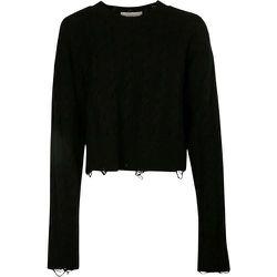 Sweater , , Taille: 42 IT - Laneus - Modalova