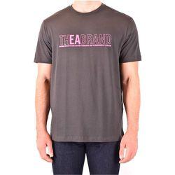 T-Shirt , , Taille: 3XL - Emporio Armani - Modalova