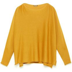 Sweater , , Taille: M - MALIPARMI - Modalova