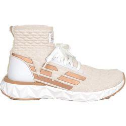Sneakers Altas X8Z021 Xk197 , , Taille: 40 - Emporio Armani EA7 - Modalova