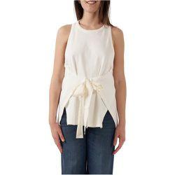T-shirt , , Taille: S - MM6 Maison Margiela - Modalova