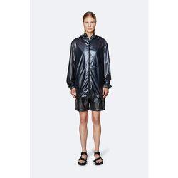 UltraLight Jacket Rains - Rains - Modalova