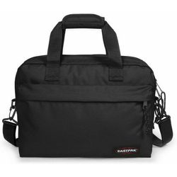 Bartech computer bag with two rooms , unisex, Taille: Onesize - Eastpak - Modalova