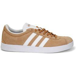 Skateboard Bn 2214 Sneakers , , Taille: 45 1/3 - Adidas - Modalova