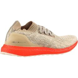 Shoes Ultraboost Uncaged S82064 , , Taille: 36 2/3 - Adidas - Modalova