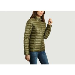 Cha Padded Jacket Just Over The Top - Just Over The Top - Modalova
