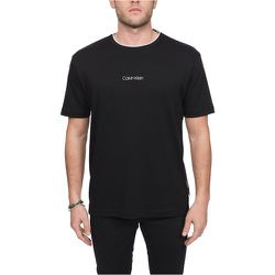 T-shirt , , Taille: XS - Calvin Klein - Modalova