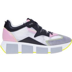 Sneaker , , Taille: 37 - Vic Matié - Modalova
