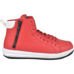 Sneakers Altas X8Z007 Xk025 , , Taille: 43 1/3 - Emporio Armani EA7 - Modalova