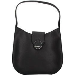 K60K608595 Shoulder bag , , Taille: Onesize - Calvin Klein - Modalova