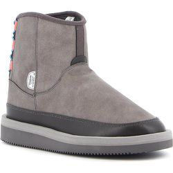 QC-ANwp boots Suicoke - Suicoke - Modalova