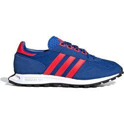 Racing 1 , , Taille: 43 1/3 - Adidas - Modalova