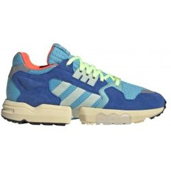 ZX Torsion Sneakers , , Taille: 41 1/3 - Adidas - Modalova