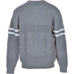 Sweater Frankie Morello - Frankie Morello - Modalova