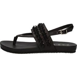 Sandals , , Taille: 38 - Cult Gaia - Modalova