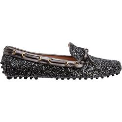 Loafers moccasins Car Shoe - Car Shoe - Modalova