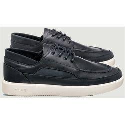 Monterey Sneakers Clae - Clae - Modalova