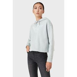 Sweater , , Taille: 44 IT - Emporio Armani - Modalova