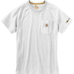 T-shirt Carhartt Wip - Carhartt WIP - Modalova