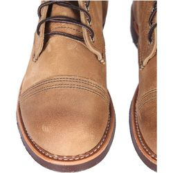 Lace-Up Boots Red Wing Shoes - Red Wing Shoes - Modalova