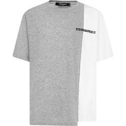 T-shirt , , Taille: XS - Dsquared2 - Modalova