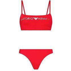Bikini 262670 1P313 , , Taille: S - Emporio Armani EA7 - Modalova