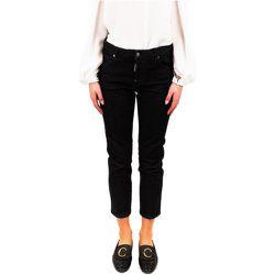 Pantaloni Jeans , , Taille: 36 IT - Dsquared2 - Modalova