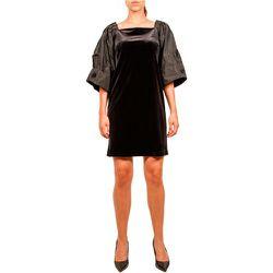 Dresses , , Taille: 3XS - 36 IT - Hanita - Modalova