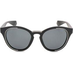Pld6065S sunglasses Polaroid - Polaroid - Modalova