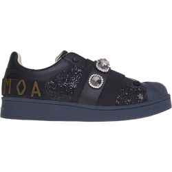 Sneaker , , Taille: 38 - MOA - MASTER OF ARTS - Modalova