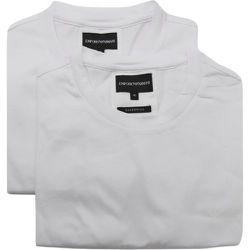 T-shirt , , Taille: 2XL - Emporio Armani - Modalova