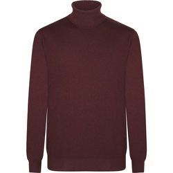 Relaxed fit sweater , , Taille: XL - Boglioli - Modalova