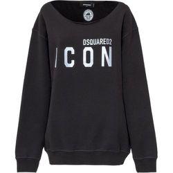 Sweater , , Taille: XS - Dsquared2 - Modalova