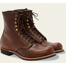 Harvester Harness Boots - Red Wing Shoes - Modalova