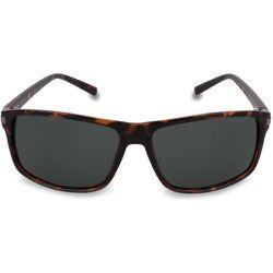 Sunglasses Pld2019S Polaroid - Polaroid - Modalova