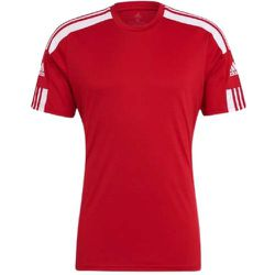 T-Shirt , , Taille: L - Adidas - Modalova
