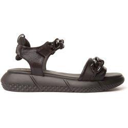 Sandals , , Taille: 36 - Elena Iachi - Modalova