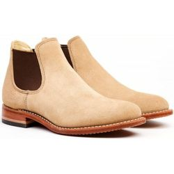 Bottes Carol Red Wing Shoes - Red Wing Shoes - Modalova
