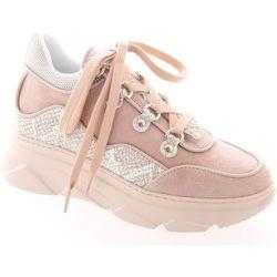 Sneaker , , Taille: 36 - Stokton - Modalova