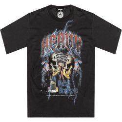 Printed T-shirt , , Taille: XL - Dsquared2 - Modalova